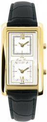 Мужские часы Michel Renee 273G321S