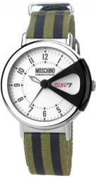 Мужские часы Moschino MW0347