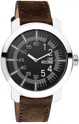 Мужские часы Moschino MW0404