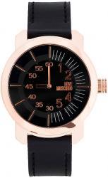 Мужские часы Moschino MW0406