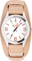 Мужские часы Moschino MW0413