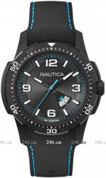 Мужские часы Nautica NAI13511G
