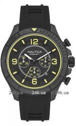 Мужские часы Nautica NAI19526G