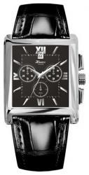 Мужские часы Ника 1064.0.9.53