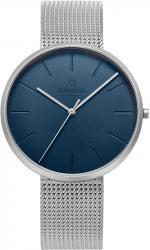 Мужские часы Obaku V219GXCLMC