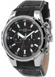 Мужские часы Officina del Tempo OT1029-110N