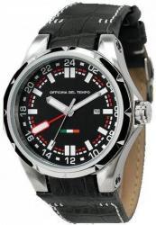 Мужские часы Officina del Tempo OT1029-20N