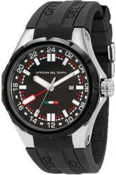 Мужские часы Officina del Tempo OT1029-22N