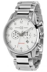 Мужские часы Officina del Tempo OT1033-112A