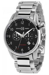 Мужские часы Officina del Tempo OT1033-112N