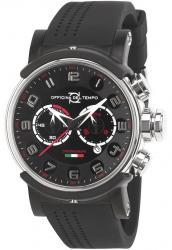 Мужские часы Officina del Tempo OT1034-141N