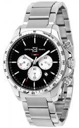 Мужские часы Officina del Tempo OT1036-112N