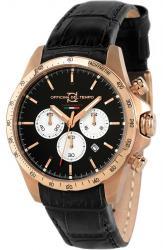 Мужские часы Officina del Tempo OT1036-130NGN