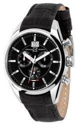 Мужские часы Officina del Tempo OT1037-110NN