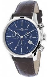 Мужские часы Officina del Tempo OT1038-1100BM
