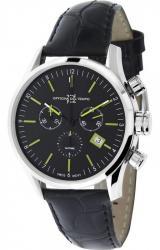 Мужские часы Officina del Tempo OT1038-1100NGN