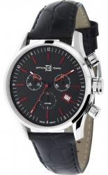 Мужские часы Officina del Tempo OT1038-1100NRN