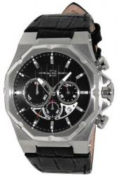 Мужские часы Officina del Tempo OT1041-1100N