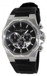 Мужские часы Officina del Tempo OT1041-1101N