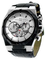Мужские часы Officina del Tempo OT1041-1400AN