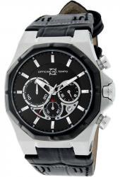Мужские часы Officina del Tempo OT1041-1400N