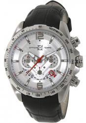 Мужские часы Officina del Tempo OT1046-1120AN