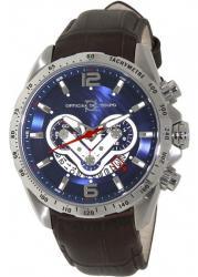 Мужские часы Officina del Tempo OT1046-1120BM