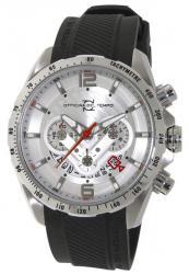 Мужские часы Officina del Tempo OT1046-1121AN