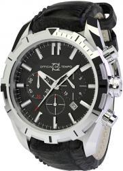 Мужские часы Officina del Tempo OT1049-1100N