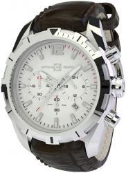 Мужские часы Officina del Tempo OT1049-1120WM