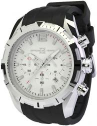Мужские часы Officina del Tempo OT1049-1121WN