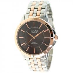 Мужские часы Omax 00HSJ987N00D