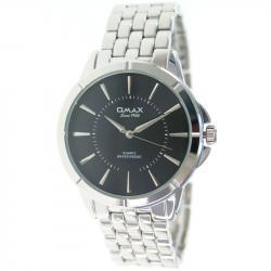 Мужские часы Omax 00HSJ987P002