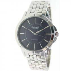 Мужские часы Omax 00HSJ987P004
