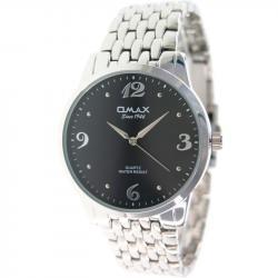 Мужские часы Omax 00HSJ989P012