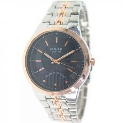 Мужские часы Omax 00HSJ991N004