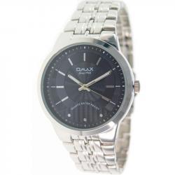 Мужские часы Omax 00HSJ991P004