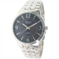 Мужские часы Omax 00HSJ991P014