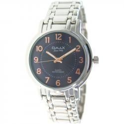 Мужские часы Omax 00HSJ993P014