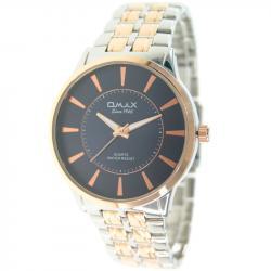 Мужские часы Omax 00HSJ995N004