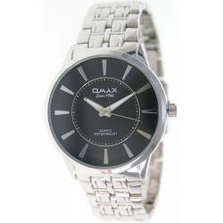 Мужские часы Omax 00HSJ995P002