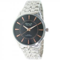 Мужские часы Omax 00HSJ995P012