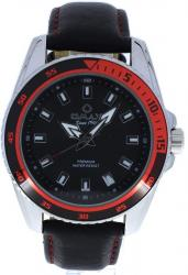 Мужские часы Omax OAS217IR02