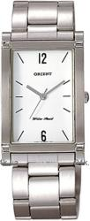Мужские часы Orient CQBBC001WO