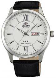 Мужские часы Orient FAB0B003W9