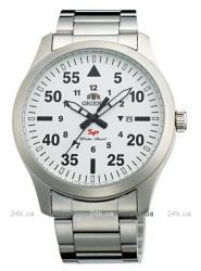 Мужские часы Orient FUNG2002W0