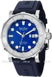 Мужские часы Paul Picot P1151.SG.4000.2614