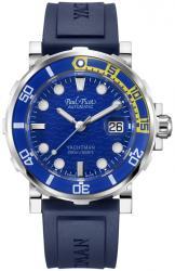 Мужские часы Paul Picot P1151.SGB.4000.2614