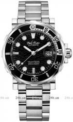 Мужские часы Paul Picot P1151.SGN.4000.3614