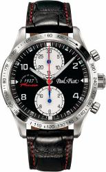 Мужские часы Paul Picot P2127.SG.1022.3201.MINOIA